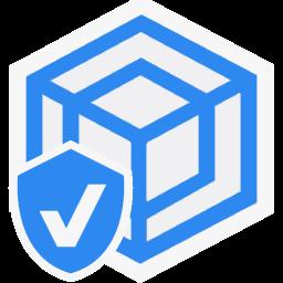 GPGPU Crypto Benchmark