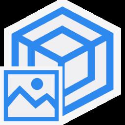 GPGPU Image Processing