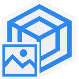 GPGPU Image Processing Benchmark