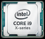 Intel Skylake-X Core i9