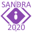 Sandra 20/20