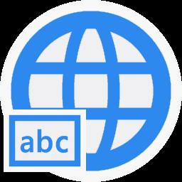 Internet DNS Benchmark