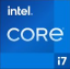 Intel Core i7 Gen 11