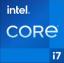 Intel Core i7 Gen 11